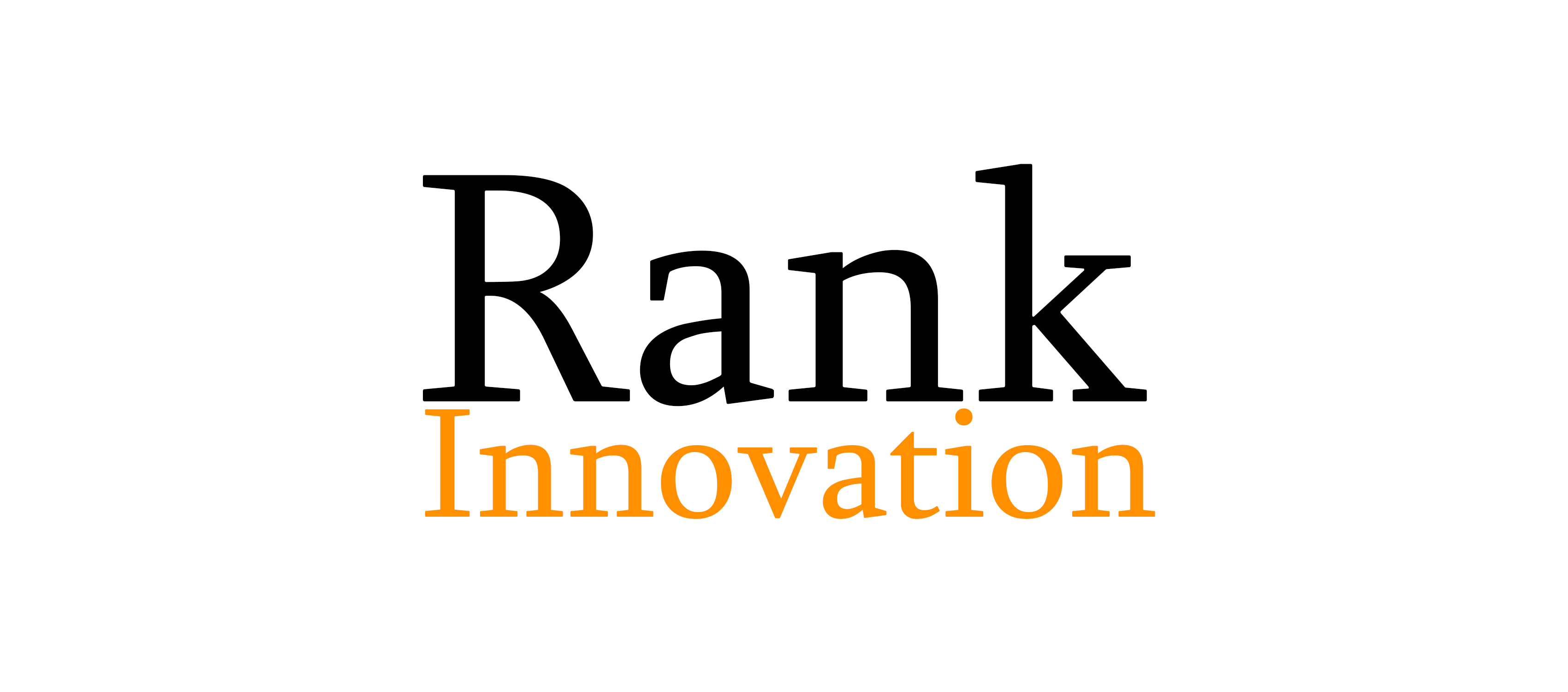 Pittsburgh SEO | Rank Innovation Advances Your Business