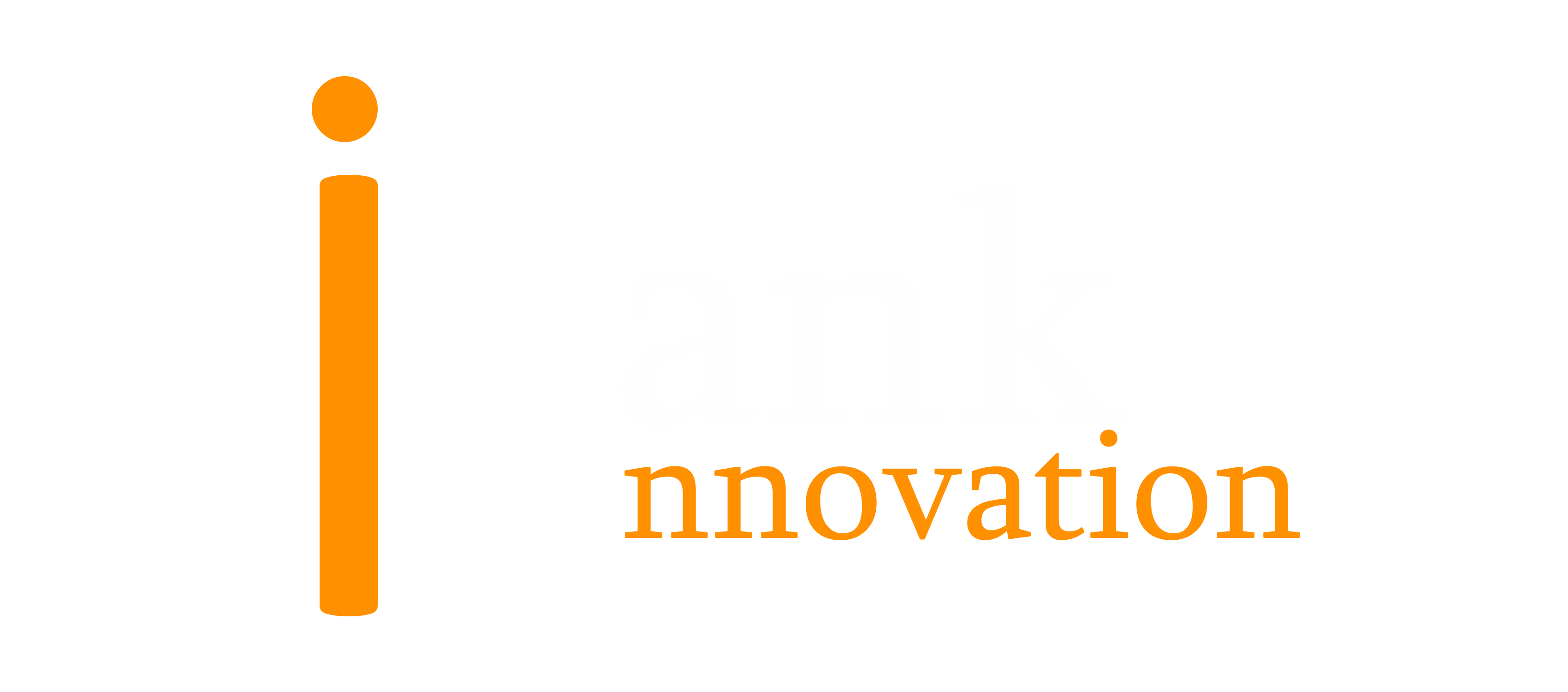 Rank Innovation